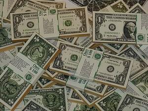 money making hacks